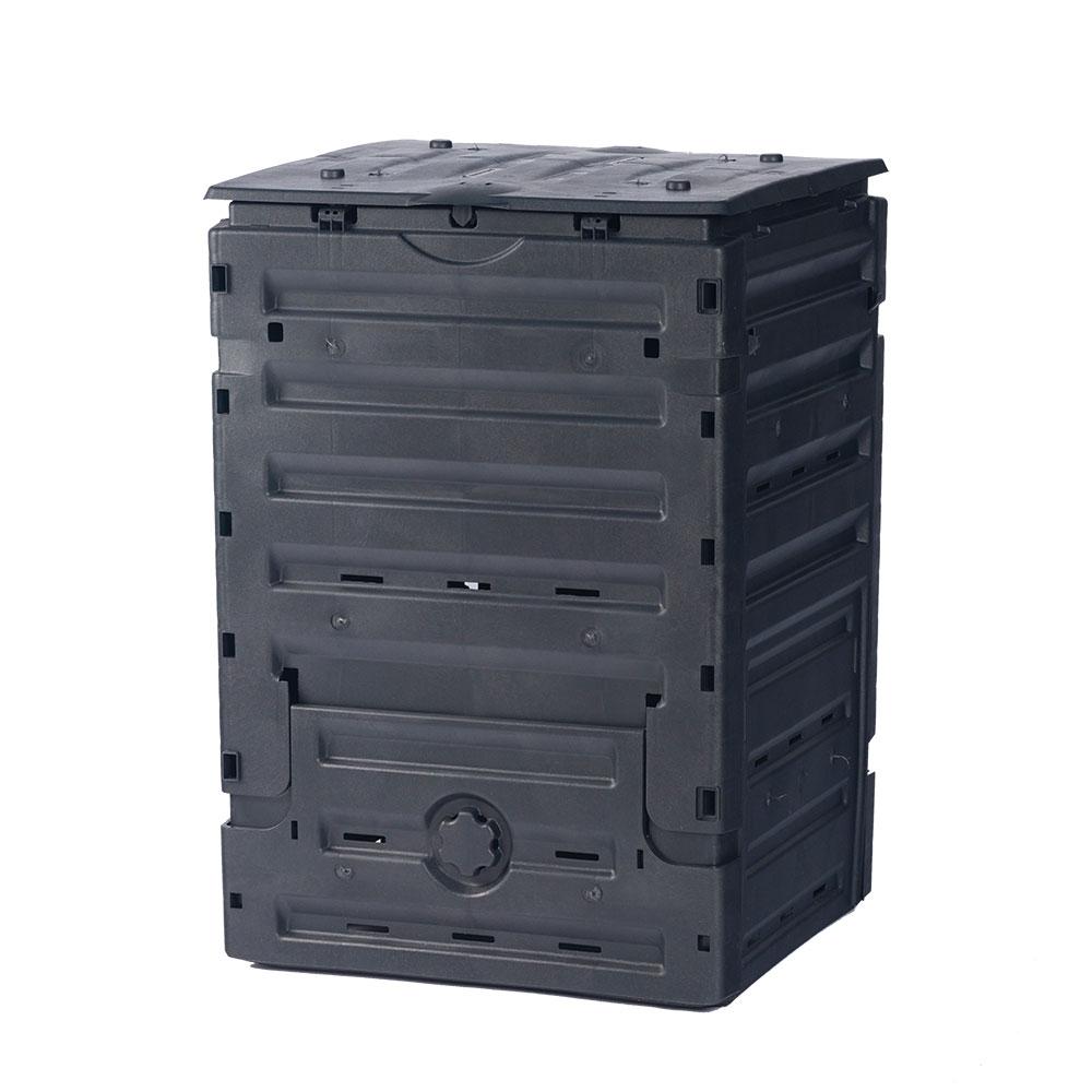 Eco Master 300 Compost Bin