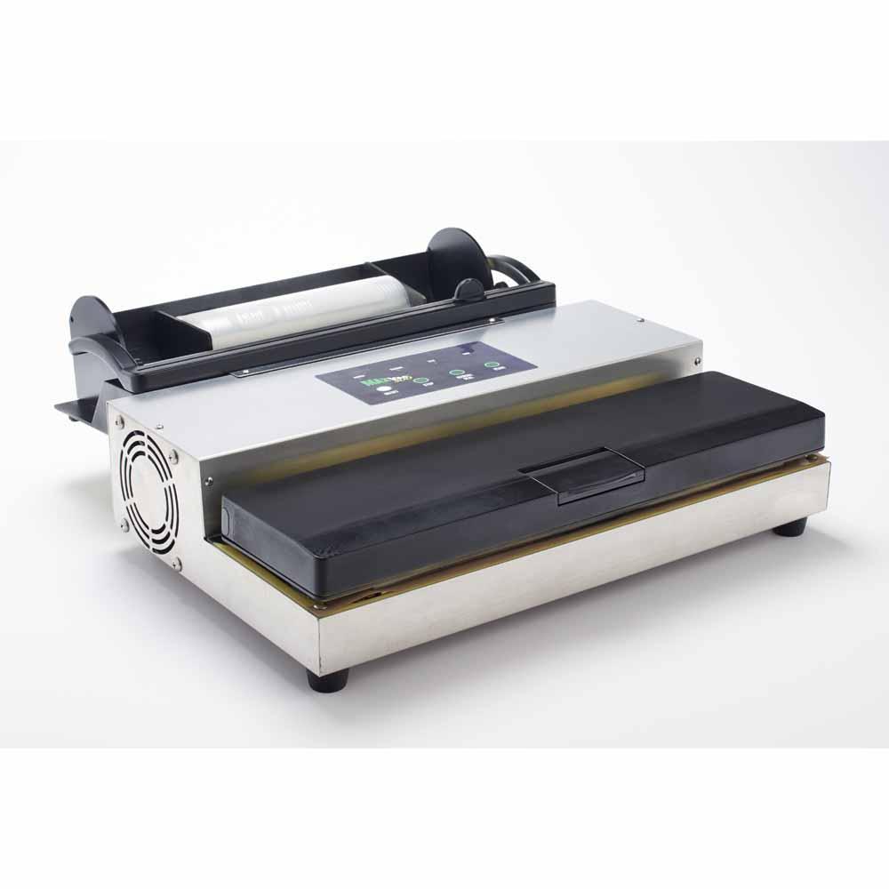 MaxVac® 500 Vacuum Sealer