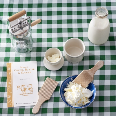 Dairy Kits