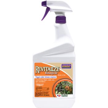 Reviatlize Bio Fungicide