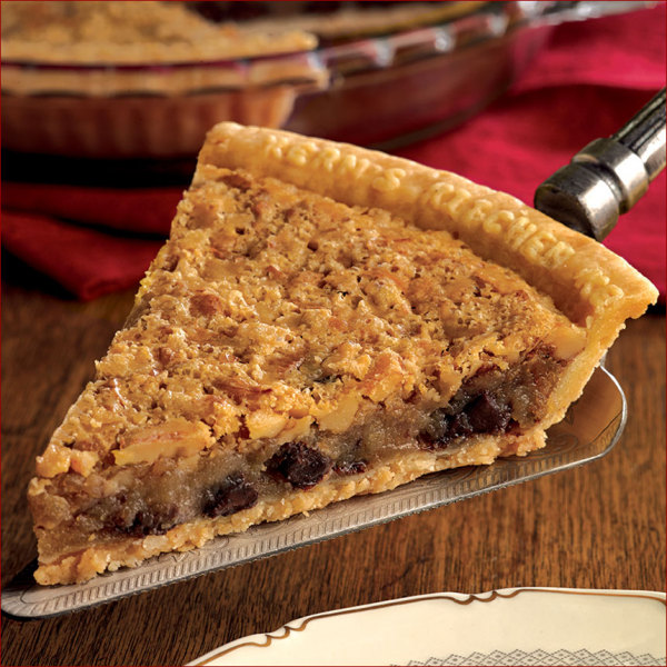 Kern's Kitchen Derby-Pie®