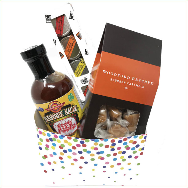 Father's Day BBQ Pack