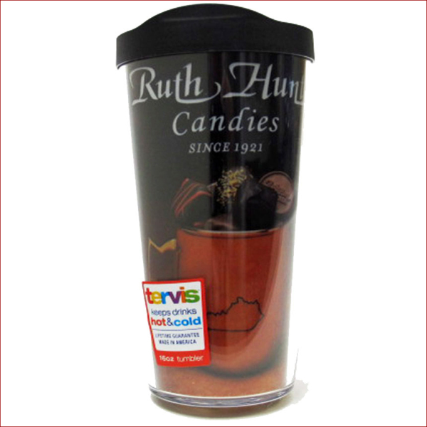 Tervis Ruth Hunt 16 oz Tumbler