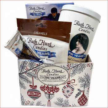The Hunt Gift Box