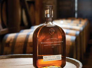 Woodford Reserve® Candies
