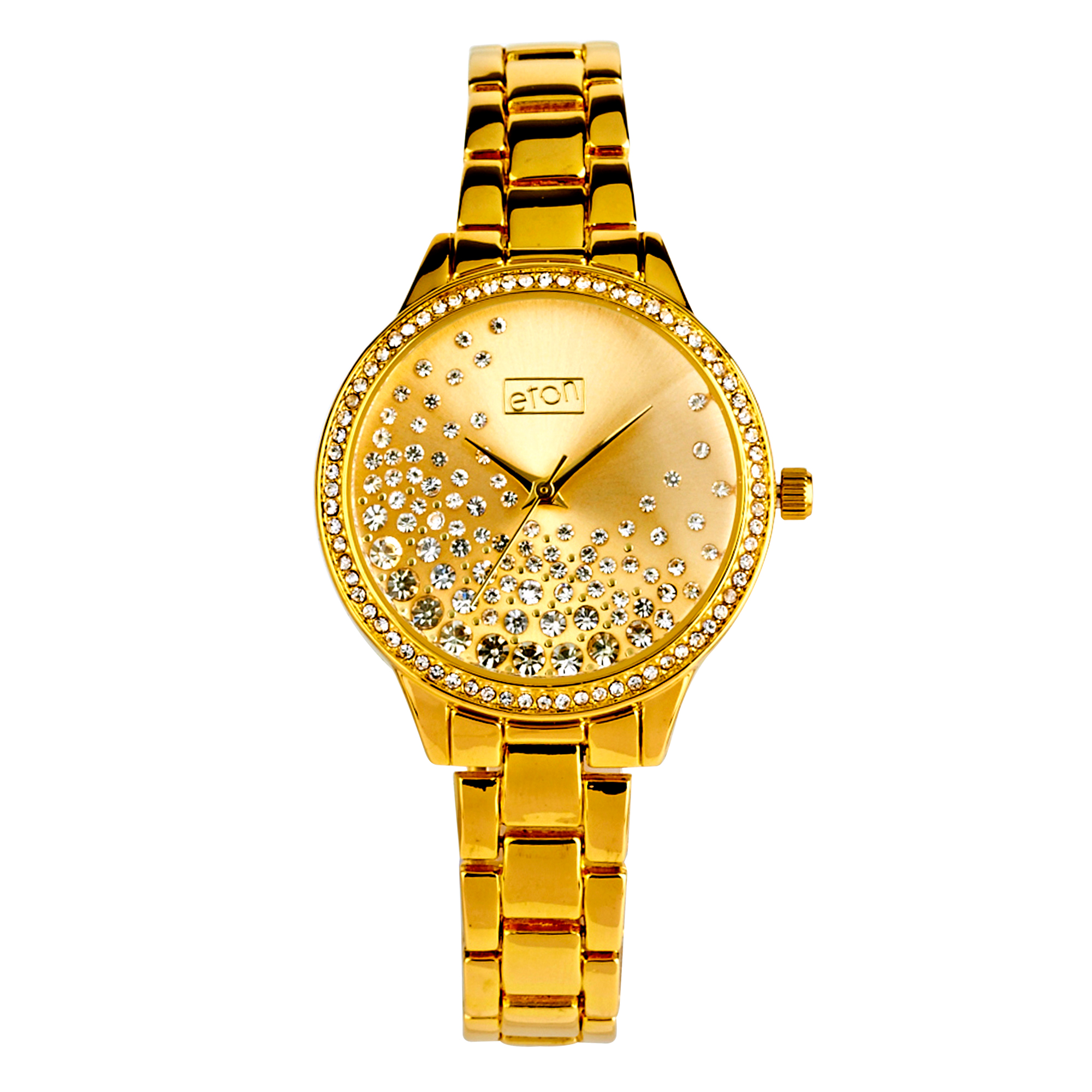 de omega pinterest women ville butterfly watches pin prestige s