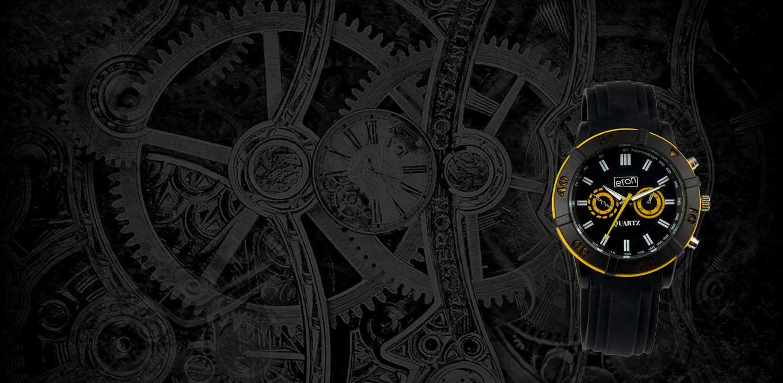Eton Watches 53eb4e00cb