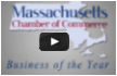 Massachusetts Chamber of Commerce Business