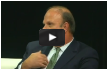 GXT Green COO Michael Vanin Featured in TV Interview