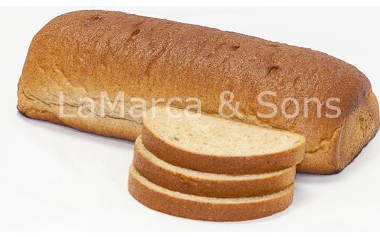 3 lb Country Wheat THICK SL-FI