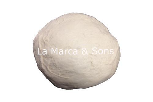 Dough 4 lb. - EC