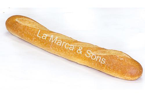 French (Retail) Bread - Fi