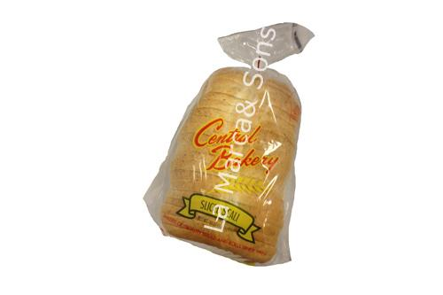 Sliced Scali (retail bag) - EC