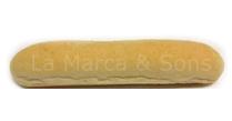 Breadsticks Plain (8pk) - Ca