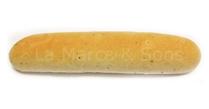 Breadsticks Garlic(8pk) - Ca
