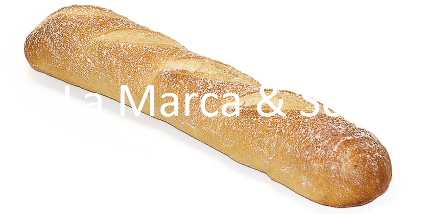 Tuscan Baguette LARGE - FI
