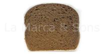 Vienna Pump. Bread 9/16 sl - Ca