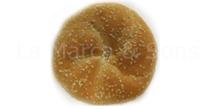 Starcut Seeded Doz. - Ca