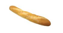 French Bread - EC
