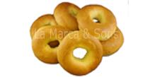 PK.Egg Bagels Sl (6pk)-EB
