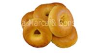PK.Onion Bagels Sl (6pk)-EB