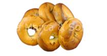 PK.Marble Bagels Sl (6pk)-EB