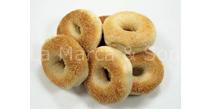 PK.Sesame Bagels Sl (6pk)-EB