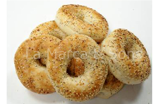 PK.Everything Bagels Sl (6pk)-EB