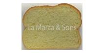 Calise Texas Toast - Ca