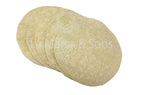 Tortilla Case 6