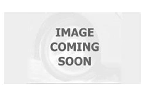 Pk Low-Carb/Flax Pita(6pk) - ME