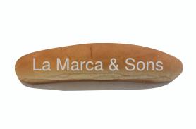 WG Breadsticks Par-Bake (8pk) - Ca