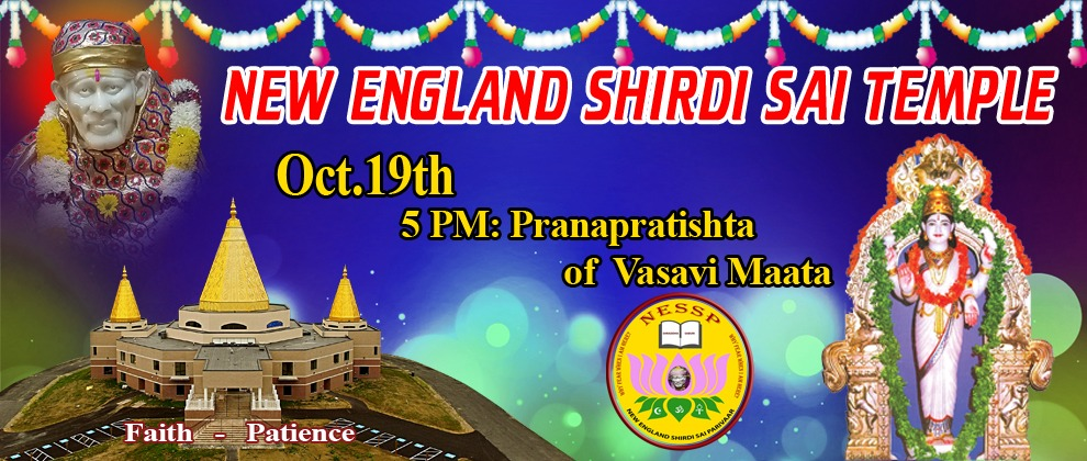 Inauguration-Oct-19th-Event