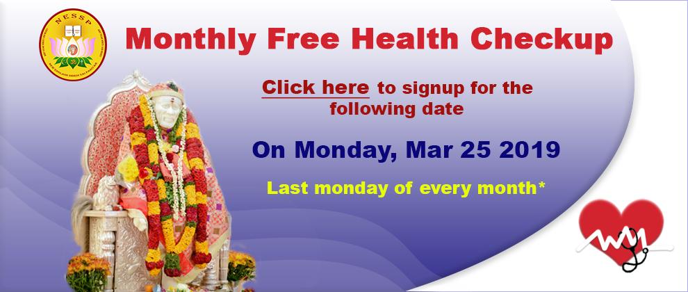 Health-Checkup-March25th