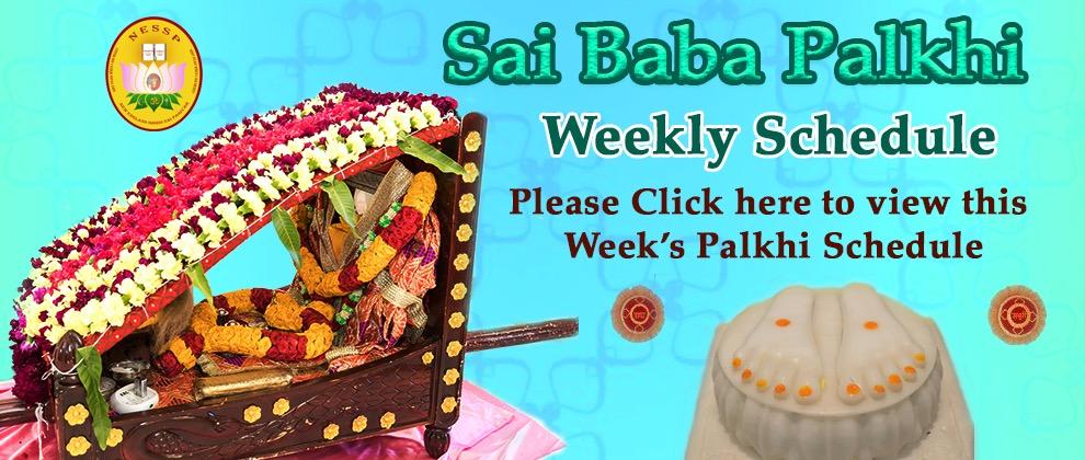Baba Palkhi
