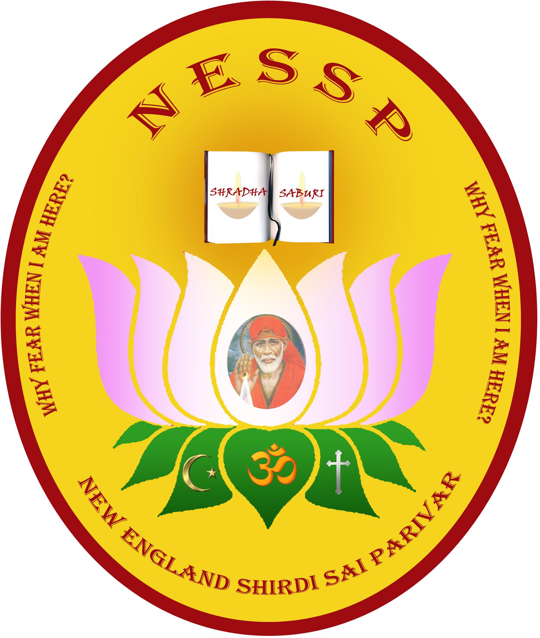 NESSP Logo