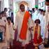 Guru Purnima celebrated