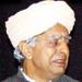 A History of The Kashmiri Pandits Race