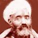 Shaivacharya Swami Ram