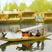Erased From Memory : Kashmir's Forgotten