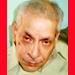 Avtar Krishan Razdan - An unsung hero of Kashmir