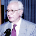 Great scientists of India-Triloki Nath Khoshoo