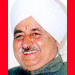 Amarnath Vaishnavi - COMMUNITY SPOTLIGHT