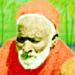The Sage of Manigaam