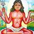 Poem on Nandkeshvara