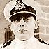 Capt. Mahendra Nath Mulla, a Kashmiri Hero