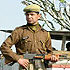 How militancy in Kashmir affected my life in New Delhi!!!
