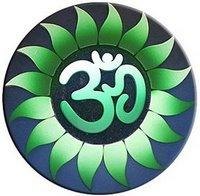 Power of Meditation: Yatharth Geeta