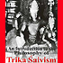 An Introduction to the Philosophy of Trika Saivism
