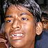 Series Of Bomb Blasts Rip Jaipur, in India